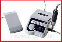 Фрезер для маникюра и педикюра electric drill  jd 8500 (оригинал)