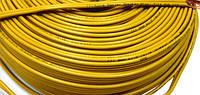 Акустический кабель в бухте MT-Power Luxe Master (2x2,5 mm2)