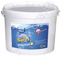 Бесфосфатный порошок Saly 12кг