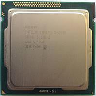 Процессор Intel Core i5-2400 D2 SR00Q 3.1GHz 6M Cache Socket 1155 Б/У, фото 1