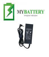 Зарядное устройство для ноутбука Sony 19.5V VGP-AC19V13 4.7A 6.5 x 4.4mm