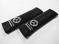 Подушки накладки на ремень безопасности Mercedes Benz SPRINTER
