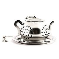Ситечко для заваривания чая GA Dynasty 24002