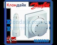 Danfoss Термостатические элементы серии RA 5062