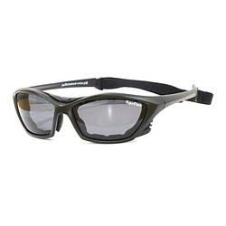 Поляризационные очки FGPO EGOFISH / GREY