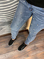Удобные женские джинсы на каждый день, фото 1