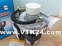 Турбина на Валдай   Турбокомпрессор на ГАЗ 3310    ТКР 6.1, фото 2