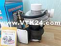 Турбина на Валдай   Турбокомпрессор на ГАЗ 3310    ТКР 6.1, фото 3
