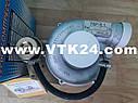 Турбина на Валдай   Турбокомпрессор на ГАЗ 3310    ТКР 6.1, фото 4