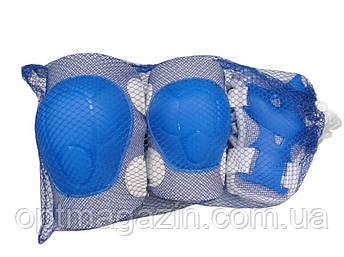 Защитные наколенники PO17, фото 2