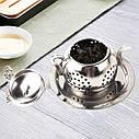 Ситечко для заваривания чая GA Dynasty 24002, фото 6