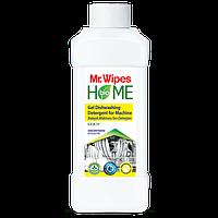 Гель для мытья посуды в посудомоечной машине Farmasi Mr.Wipes 1000ml