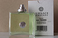 Женская туалетная вода Versace Versense  100ml  (tester), фото 1