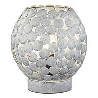 Настольная лампа Trio 502200161 Frieda