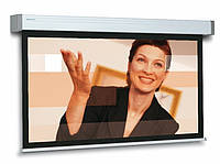 """Projecta Compact RF Electrol 139x240 EBD48 HDTV(16:9) HC (104"""") моторизованный проекционный экран, фото 1"""