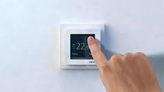 Основной принцип работы терморегулятора и необходимость его применения