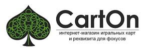 "Интернет-магазин ""CartOn"""