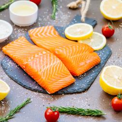 Рыбные деликатесы а также рыбка к пиву
