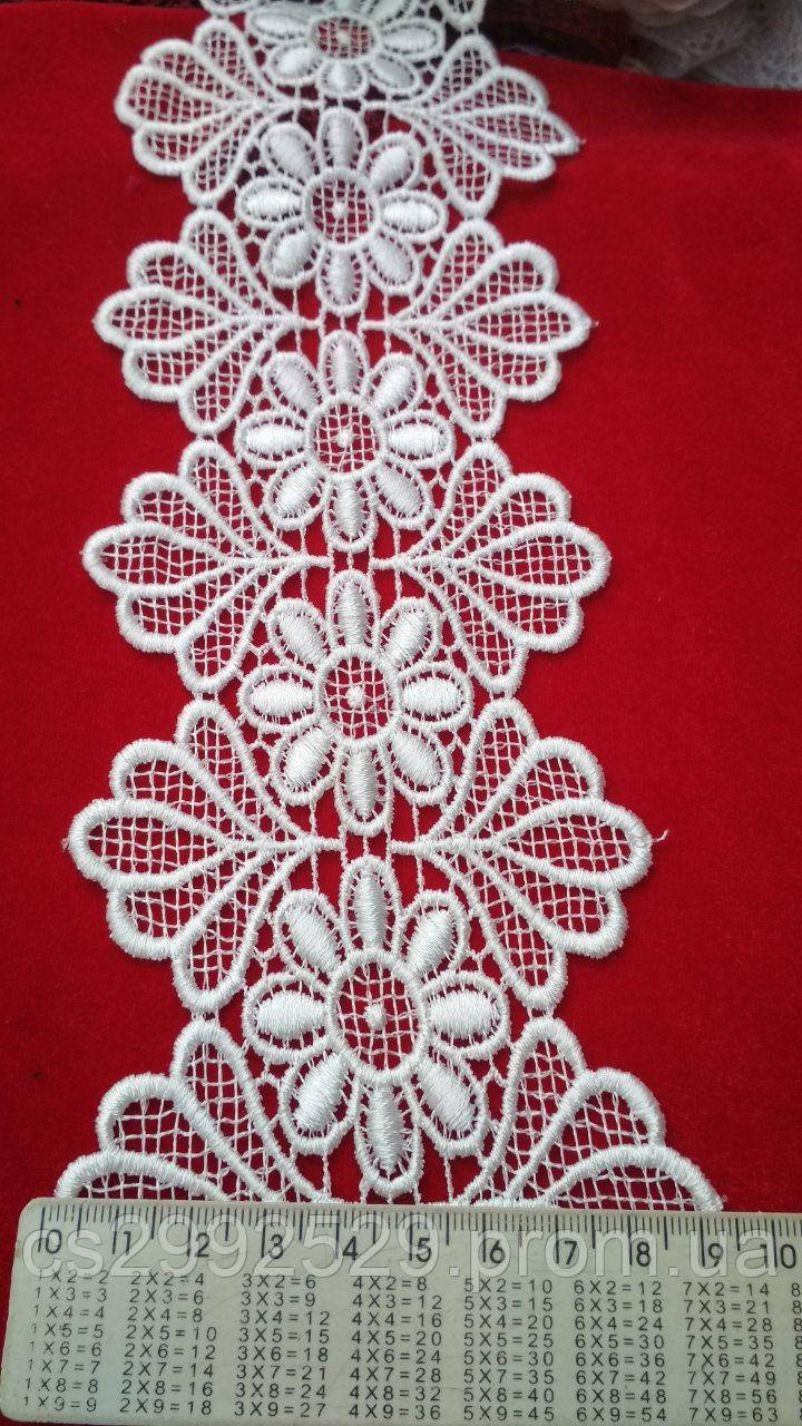 Кружево макраме 20 метров. Кружево цветы декоративные. Кружево макраме красный айвори. Кружево макраме с кордом