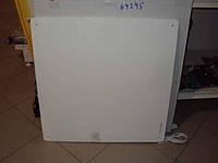 Камин панельный настенный плоский STENSON PH-08H