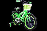 """Велосипед детский BMX 20"""""""