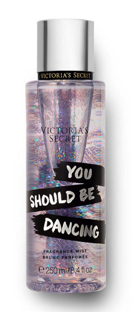 Victoria's Secret Disco Nights 250 мл оригинал парфюмированный спрей