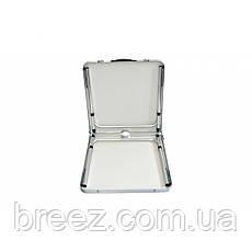 Раскладной стол для пикника со стульями, фото 3