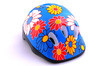 Шлем Защитный SD 006A