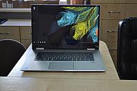 "Ноутбук Lenovo Yoga 720-15IKB15.6"" i7-7700HQ2.8GHz16GB RAM 256GB SSD Оригинал!"