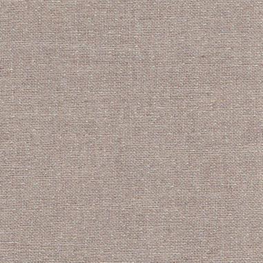 Лен купить ткань для вышивки купить ткани доставка почтой