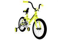 """Велосипед детский  Classic ECO 16"""""""