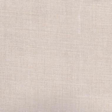 Ткань для вышивки Zweigart Belfast 32 ct 3609/52 Flax/Цвет натурального льна