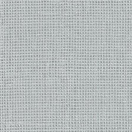 Тканина для вишивання Zweigart Belfast 32 ct 3609/705 Перлинно-сірий/Pearl Gray