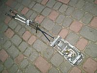 Sharan Alhambra Galaxy кулиса переключения передач,  кабели ручка 6-ступенчатая 7M3711071