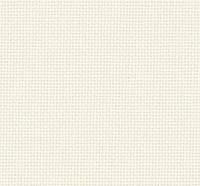 Ткань для вышивки Zweigart Brittney Lugana 28 ct 3270/101 Antique White / Белый натуральный / Молочный