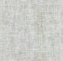 Канва Zweigart Cashel 28 ct 3281/1079 Vintage Dune/Неоднотонный дюнный