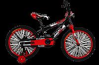 """Велосипед детский BMX ЕСО 20"""""""