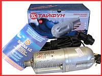 """2-х клапан.вибрацион. насос """"Тайфун - 2"""" (БВ-0.25-40-У5-М) BOSNA LG продам постоянно оптом и в розницу,Харько"""