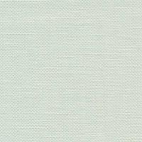Ткань для вышивки Zweigart Cashel 28 ct 3281/6125 Sapphire Green/Сапфировый зеленый