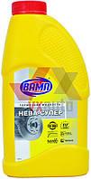 Тормозная жидкость Нева-Супер 0,5л ВАМП