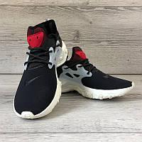 77f9663d Мужские кроссовки(кросы) Nike, найк. Расспродажа!Количество ограничено