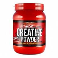 Креатин Creatine Mono - 500 g no flavour.Креатин