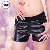 Женские спортивные шорты Lubelia, размер в наличии 42, 44, 48
