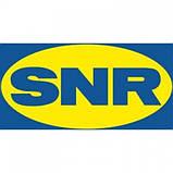Подшипник ступицы передней (86х39х45mm) на Renault Trafic с 2001-2003; SNR (Франция), R155.71, фото 2