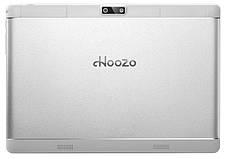 ИННОВАЦИОННЫЙ Планшет Hoozo X1001 Full HD 32Gb LTE Jet Black + ЧЕХОЛ и Подарки!, фото 3