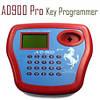 AD900 key pro - профессиональный прибор для транспондеров