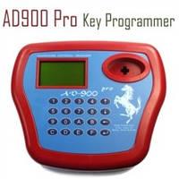 AD900 key pro - профессиональный прибор для транспондеров, фото 1
