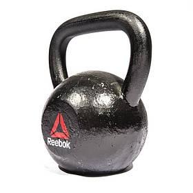 Гиря Reebok 28 kg Kettlebell RSWT-12328