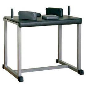 Стол для армрестлинга InterAtletika сидя BT703