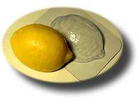 Форма для мыла Ideal Brand Лимон
